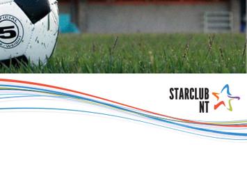 Starclub NT