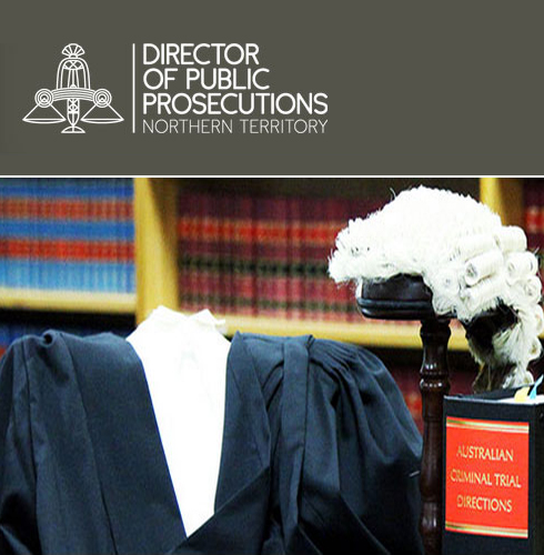 Director of Public Prosecutions