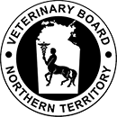 Veterinary Board of the Northern Territory